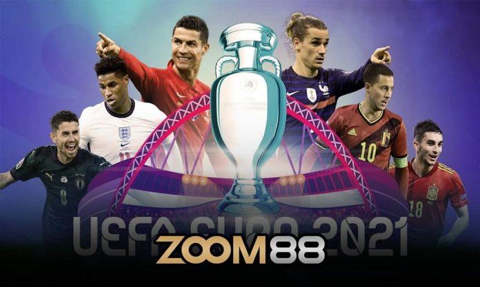 http://www.zoom88.net/-เว็บแทงบอล,บาคาร่าเว็บไหนดี บาคาร่าออนไลน์ แทงบอล 1x2 เกมยิงปลา สล็อตออนไลน์ เว็บพนันบอล บาคาร่าออนไลน์ หารายได้เสริมจากบาคาร่า วิเคราะห์ ราคาบอลไหล ช่องทางหาเงินออนไลน์ง่ายๆ เกมสล็อต-ต้องของเว็บ ราคาบอลไหล แทงบอลสด เว็บคาสิโน เว็บบาคาร่า เกมส์ล็อต ZOOM88 สูตรฟรีสปิน สูตรรูเล็ต สูตรฟรีสปิน สล็อตออนไลน์ เทคนิคแทงไฮโล เว็บคาสิโน เล่นบาคาร่าออนไลน์ คาสิโนออนไลน์ คาสิโนสด Sexy Baccarat SA CASINO เกมสล็อต เกมยิงปลา สูตรฟรีสปิน สล็อตออนไลน์ ช่องทางหาเงินออนไลน์ PG Slot เว็บบาคาร่า PG Slot Sexy Baccarat บาคาร่าออนไลน์ แทงไฮโล บาคาร่าออนไลน์ เว็บคาสิโน เสือมังกร ไฮโลออนไลน์ บาคาร่าออนไลน์ คาสิโนสด คาสิโนออนไลน์ เว็บบาคาร่า เว็บคาสิโน เล่นบาคาร่า คาสิโนออนไลน์มือถือ บาคาร่าออนไลน์ บาคาร่า เว็บพนัน เกมไฮโล สูตรไฮโล เว็บบาคาร่า ไฮโล หาเงิน งานออนไลน์ บอลออนไลน์ หาเงินออนไลน์ รายได้เสริม อาชีพทำเงิน เว็บพนัน เกมดัง medusa Ganesha Gold Dragon Hatch สูตรฟรีสปิน เกมสล็อตออนไลน์ ไฮโลออนไลน์ เกมส์ยิงปลา สล็อต sexy-baccarat หารายได้เสริม เว็บพนันบอล เว็บคาสิโนอันดับ 1 วิธีแทงบอลออนไลน์ เกมสล็อต กติกาบาคาร่าออนไลน์ 6 เทคนิคเล่นเกมสล็อตให้ได้เงิน วิธีดูราคาบอลแบบเข้าใจง่าย