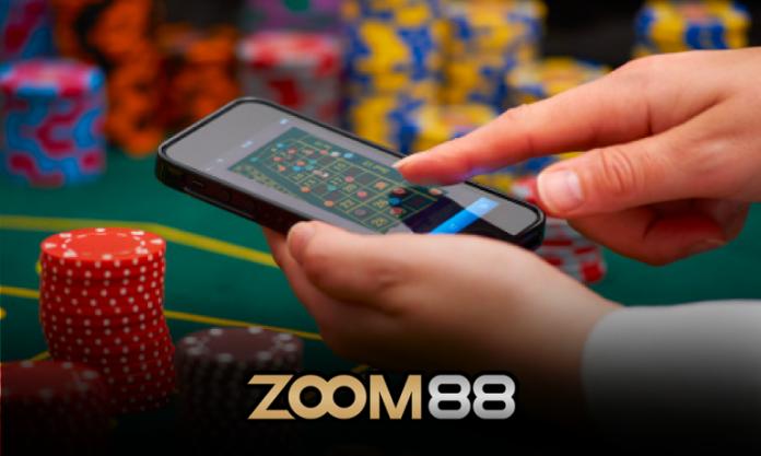 ช่องทางหาเงินออนไลน์ง่ายๆ เกมสล็อต-ต้องของเว็บ ราคาบอลไหล แทงบอลสด เว็บคาสิโน เว็บบาคาร่า เกมส์ล็อต ZOOM88 สูตรฟรีสปิน สูตรรูเล็ต สูตรฟรีสปิน สล็อตออนไลน์ เทคนิคแทงไฮโล เว็บคาสิโน เล่นบาคาร่าออนไลน์ คาสิโนออนไลน์ คาสิโนสด Sexy Baccarat SA CASINO เกมสล็อต เกมยิงปลา สูตรฟรีสปิน สล็อตออนไลน์ ช่องทางหาเงินออนไลน์ PG Slot เว็บบาคาร่า PG Slot Sexy Baccarat บาคาร่าออนไลน์ แทงไฮโล บาคาร่าออนไลน์ เว็บคาสิโน เสือมังกร ไฮโลออนไลน์ บาคาร่าออนไลน์ คาสิโนสด คาสิโนออนไลน์ เว็บบาคาร่า เว็บคาสิโน เล่นบาคาร่า คาสิโนออนไลน์มือถือ บาคาร่าออนไลน์ บาคาร่า เว็บพนัน เกมไฮโล สูตรไฮโล เว็บบาคาร่า ไฮโล หาเงิน งานออนไลน์ บอลออนไลน์ หาเงินออนไลน์ รายได้เสริม อาชีพทำเงิน เว็บพนัน เกมดัง medusa Ganesha Gold Dragon Hatch สูตรฟรีสปิน เกมสล็อตออนไลน์ ไฮโลออนไลน์ เกมส์ยิงปลา สล็อต sexy-baccarat หารายได้เสริม เว็บพนันบอล เว็บคาสิโนอันดับ 1 วิธีแทงบอลออนไลน์ เกมสล็อต กติกาบาคาร่าออนไลน์ 6 เทคนิคเล่นเกมสล็อตให้ได้เงิน วิธีดูราคาบอลแบบเข้าใจง่าย