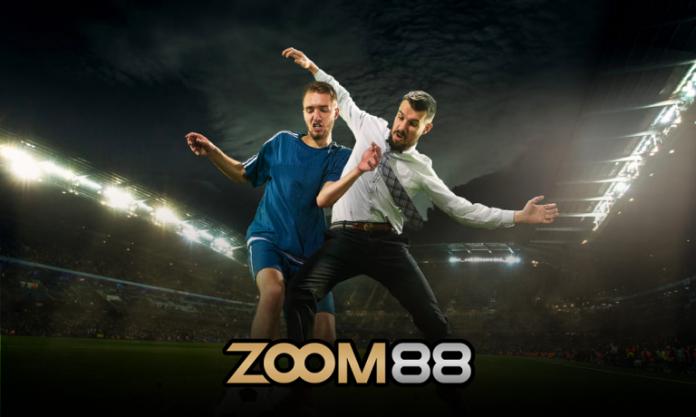 แทงบอล 1x2 เกมยิงปลา สล็อตออนไลน์ เว็บพนันบอล บาคาร่าออนไลน์ หารายได้เสริมจากบาคาร่า วิเคราะห์ ราคาบอลไหล ช่องทางหาเงินออนไลน์ง่ายๆ เกมสล็อต-ต้องของเว็บ ราคาบอลไหล แทงบอลสด เว็บคาสิโน เว็บบาคาร่า เกมส์ล็อต ZOOM88 สูตรฟรีสปิน สูตรรูเล็ต สูตรฟรีสปิน สล็อตออนไลน์ เทคนิคแทงไฮโล เว็บคาสิโน เล่นบาคาร่าออนไลน์ คาสิโนออนไลน์ คาสิโนสด Sexy Baccarat SA CASINO เกมสล็อต เกมยิงปลา สูตรฟรีสปิน สล็อตออนไลน์ ช่องทางหาเงินออนไลน์ PG Slot เว็บบาคาร่า PG Slot Sexy Baccarat บาคาร่าออนไลน์ แทงไฮโล บาคาร่าออนไลน์ เว็บคาสิโน เสือมังกร ไฮโลออนไลน์ บาคาร่าออนไลน์ คาสิโนสด คาสิโนออนไลน์ เว็บบาคาร่า เว็บคาสิโน เล่นบาคาร่า คาสิโนออนไลน์มือถือ บาคาร่าออนไลน์ บาคาร่า เว็บพนัน เกมไฮโล สูตรไฮโล เว็บบาคาร่า ไฮโล หาเงิน งานออนไลน์ บอลออนไลน์ หาเงินออนไลน์ รายได้เสริม อาชีพทำเงิน เว็บพนัน เกมดัง medusa Ganesha Gold Dragon Hatch สูตรฟรีสปิน เกมสล็อตออนไลน์ ไฮโลออนไลน์ เกมส์ยิงปลา สล็อต sexy-baccarat หารายได้เสริม เว็บพนันบอล เว็บคาสิโนอันดับ 1 วิธีแทงบอลออนไลน์ เกมสล็อต กติกาบาคาร่าออนไลน์ 6 เทคนิคเล่นเกมสล็อตให้ได้เงิน วิธีดูราคาบอลแบบเข้าใจง่าย
