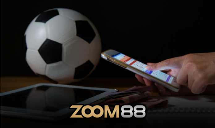 วิเคราะห์ ราคาบอลไหล ช่องทางหาเงินออนไลน์ง่ายๆ เกมสล็อต-ต้องของเว็บ ราคาบอลไหล แทงบอลสด เว็บคาสิโน เว็บบาคาร่า เกมส์ล็อต ZOOM88 สูตรฟรีสปิน สูตรรูเล็ต สูตรฟรีสปิน สล็อตออนไลน์ เทคนิคแทงไฮโล เว็บคาสิโน เล่นบาคาร่าออนไลน์ คาสิโนออนไลน์ คาสิโนสด Sexy Baccarat SA CASINO เกมสล็อต เกมยิงปลา สูตรฟรีสปิน สล็อตออนไลน์ ช่องทางหาเงินออนไลน์ PG Slot เว็บบาคาร่า PG Slot Sexy Baccarat บาคาร่าออนไลน์ แทงไฮโล บาคาร่าออนไลน์ เว็บคาสิโน เสือมังกร ไฮโลออนไลน์ บาคาร่าออนไลน์ คาสิโนสด คาสิโนออนไลน์ เว็บบาคาร่า เว็บคาสิโน เล่นบาคาร่า คาสิโนออนไลน์มือถือ บาคาร่าออนไลน์ บาคาร่า เว็บพนัน เกมไฮโล สูตรไฮโล เว็บบาคาร่า ไฮโล หาเงิน งานออนไลน์ บอลออนไลน์ หาเงินออนไลน์ รายได้เสริม อาชีพทำเงิน เว็บพนัน เกมดัง medusa Ganesha Gold Dragon Hatch สูตรฟรีสปิน เกมสล็อตออนไลน์ ไฮโลออนไลน์ เกมส์ยิงปลา สล็อต sexy-baccarat หารายได้เสริม เว็บพนันบอล เว็บคาสิโนอันดับ 1 วิธีแทงบอลออนไลน์ เกมสล็อต กติกาบาคาร่าออนไลน์ 6 เทคนิคเล่นเกมสล็อตให้ได้เงิน วิธีดูราคาบอลแบบเข้าใจง่าย