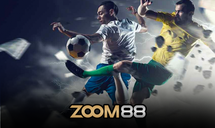 เว็บแทงบอล-สล็อตออนไลน์-ฝาก300-รับเครดิตฟรี-100-พนันบอลออนไลน์-เว็บบาคาร่า-สล็อตออนไลน์-PG-Slot-เกมสล็อต-เว็บแทงบอล-ไฮโลออนไลน์-วิธีดูราคาบอล-บาคาร่าออนไลน์-กติกาบาคาร่าออนไลน์-เกมยิงปลา-วิธีแทงบอลออนไลน์-เว็บแทงบอล-Allbet-Casino-เกมสล็อต-allbet-casino-แทงไก่ชนออนไลน์-วิธีแทงบอลออนไลน์-เล่นบาคาร่าออนไลน์-pg-slot-แทงบอล1x2-การแทงบอลไหล-สล็อต-http://www.zoom88.net/-แทงบอลสด, ลิงค์รับทรัพย์-สูตรบาคาร่า,เว็บบาคาร่า, เว็บแทงบอล,บาคาร่าเว็บไหนดี บาคาร่าออนไลน์ แทงบอล 1x2 เกมยิงปลา สล็อตออนไลน์ เว็บพนันบอล บาคาร่าออนไลน์ หารายได้เสริมจากบาคาร่า วิเคราะห์ ราคาบอลไหล ช่องทางหาเงินออนไลน์ง่ายๆ เกมสล็อต-ต้องของเว็บ ราคาบอลไหล แทงบอลสด เว็บคาสิโน เว็บบาคาร่า เกมส์ล็อต ZOOM88 สูตรฟรีสปิน สูตรรูเล็ต สูตรฟรีสปิน สล็อตออนไลน์ เทคนิคแทงไฮโล เว็บคาสิโน เล่นบาคาร่าออนไลน์ คาสิโนออนไลน์ คาสิโนสด Sexy Baccarat SA CASINO เกมสล็อต เกมยิงปลา สูตรฟรีสปิน สล็อตออนไลน์ ช่องทางหาเงินออนไลน์ PG Slot เว็บบาคาร่า PG Slot Sexy Baccarat บาคาร่าออนไลน์ แทงไฮโล บาคาร่าออนไลน์ เว็บคาสิโน เสือมังกร ไฮโลออนไลน์ บาคาร่าออนไลน์ คาสิโนสด คาสิโนออนไลน์ เว็บบาคาร่า เว็บคาสิโน เล่นบาคาร่า คาสิโนออนไลน์มือถือ บาคาร่าออนไลน์ บาคาร่า เว็บพนัน เกมไฮโล สูตรไฮโล เว็บบาคาร่า ไฮโล หาเงิน งานออนไลน์ บอลออนไลน์ หาเงินออนไลน์ รายได้เสริม อาชีพทำเงิน เว็บพนัน เกมดัง medusa Ganesha Gold Dragon Hatch สูตรฟรีสปิน เกมสล็อตออนไลน์ ไฮโลออนไลน์ เกมส์ยิงปลา สล็อต sexy-baccarat หารายได้เสริม เว็บพนันบอล เว็บคาสิโนอันดับ 1 วิธีแทงบอลออนไลน์ เกมสล็อต กติกาบาคาร่าออนไลน์ 6 เทคนิคเล่นเกมสล็อตให้ได้เงิน วิธีดูราคาบอลแบบเข้าใจง่าย
