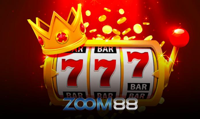 สูตรฟรีสปินเกมสล็อต-SA-Casino-บาคาร่าออนไลน์-แทงบอลสเต็ป-เกมสล็อต-แทงบอลสเต็ป-สูตรรูเล็ต-Allbet-Casino-แทงบอลสเต็ป-สล็อตออนไลน์-http://www.zoom88.net/